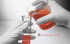 干细胞与再生医学研究